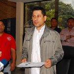 Alcalde Jiménez espera ordenanza de Becas de Estudio #Maturin http://t.co/V99IiJxyFh http://t.co/vL8gNf2hjL
