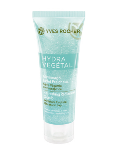 Coupon reduction yves rocher