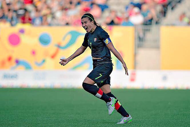 No es solo fútbol, es mi vida, es mi pasión.