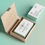 Free Psd Business Card Mock-Up - http://t.co/k60EOQEgdI http://t.co/vwEW5sqLOB
