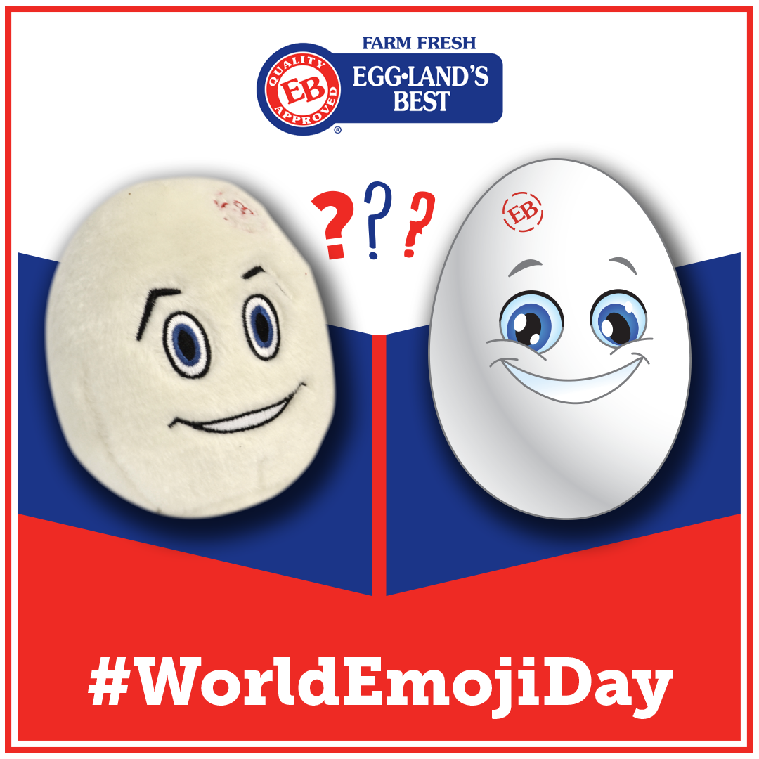Mr. EB wants to know where his emoji is? Retweet this for a chance to win your own plush Mr. EB! #WorldEmojiDay http://t.co/SAZCf0LRwq