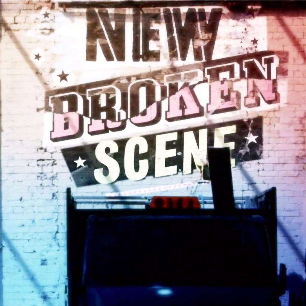 we are the kings and the queens of the new broken scene https://t.co/zxy8zgsg7P yeah we're alright tho... http://t.co/6SyDq08M1M