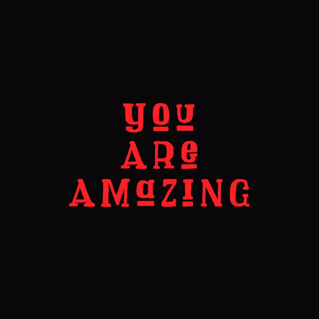 You are.. 😊 http://t.co/e2kn9THhFi