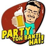 @makemytrip @Jhalla_wallah #MegaHolidaySale Because he is party lover n visit diff clubs http://t.co/CDJkdJFiIh
