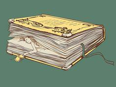 """¿Sabes qué es la """"resaca libro""""? Cuando quedas tan atrapado en el que acabas de leer que no quiere empezar otro libro http://t.co/fKNarbqVre"""