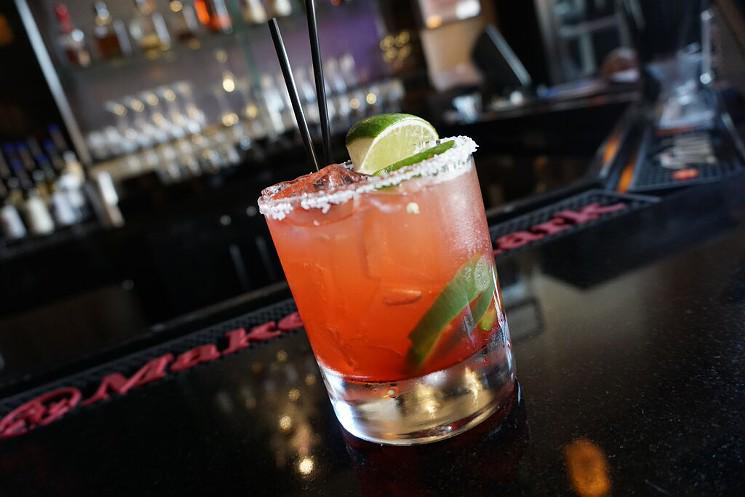 Here's Where to Drink in Houston on #NationalTequilaDay  http://t.co/YVWDrU9vIJ http://t.co/OMnCMYUAA8