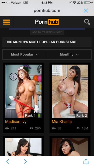 """@giantalldayyy: @Madison420Ivy #1 nigga you made it! http://t.co/SiGDnrIHla"" #1 at Makin dicks cry for"