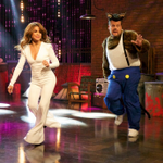 RT @JKCorden: This happens tonight on @latelateshow I'm MC SCAT KAT AND she is the 1 and only @PaulaAbdul http://t.co/fUhyapQj2P