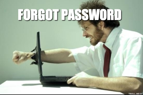 This is what i feel like doing when i forget my password #passwordconfession pic.twitter.com/A0W2W3KSpx