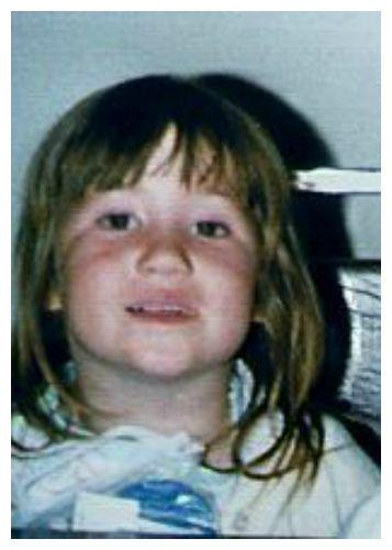 I was about 7 years old in this pic & had just gotten my first bank account! #tbt #TDThanksYou http://t.co/LsxttmUZ1d http://t.co/7beMhp71Hy