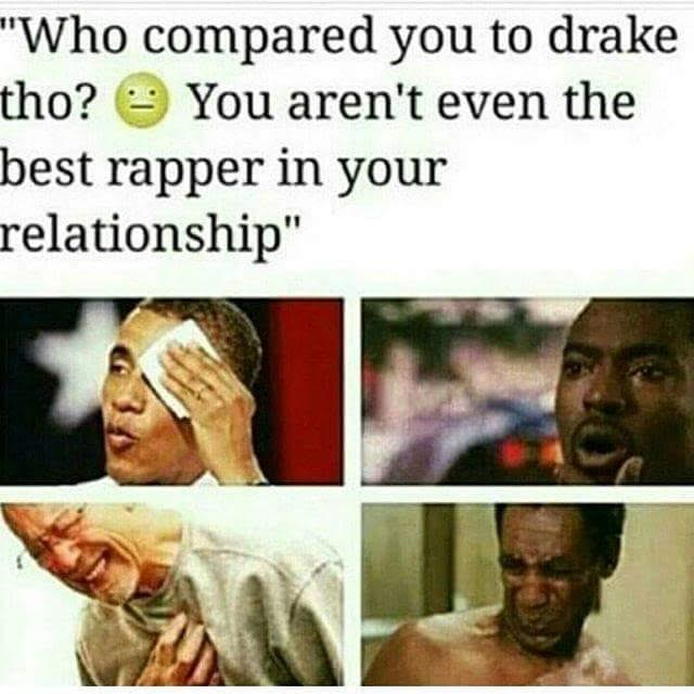 lol #DrakevsMeek #jokes #dead... http://t.co/jAHLMMayDR