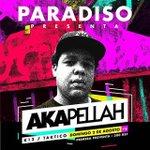 #MundoMCBO - Vía @ Krisssgh: RT akapellahSPL: #maracaibo nos vemos el domingo 2 de agosto en ParadisoEspacio feat.… http://t.co/CCAnfZBI0Q