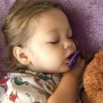 RT @JeduCex: @Alyssa_Milano  my niece Graycen diagnosed with bcell leukemia. Pls share 4prayers, we need all we can get! http://t.co/kgB3wk…