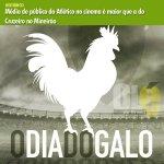Média de público do Atlético no cinema é maior que a do Cruzeiro no Mineirão https://t.co/BVefkSzoua http://t.co/66ARwyy3zA