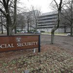 Social Security benefits to run dry in 2016 – unless Congress acts http://t.co/VuFREb7aMH http://t.co/r4lNBFsT1p