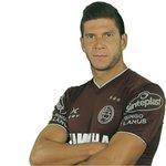 El futbol de luto. QDEP Diego Barisone, integrante del Lanús, quien murió en la madrugada en un accidente de carro http://t.co/VD2FMEpvP1
