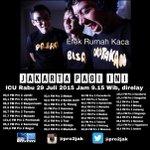 Pagi ini dari jam 9-10 #EfekRumahKacaDiPro2 mengudara di seluruh Indonesia dari Jaringan radio @Pro2Jak! http://t.co/BefoBY1xi6