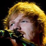 Ed Sheeran actuará en serie medieval http://t.co/FwLB8UFE3b http://t.co/VRjUiZHbtD