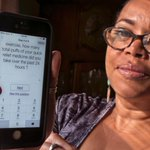 Smartphones could be the latest tools for medical research http://t.co/zAXgCKTdX8 http://t.co/F9UJ6zAAlN