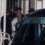 AHORA | Manuel Contreras se encuentra grave en el hospital Militar http://t.co/KOhOrUgj55 http://t.co/JogEHPBvRi