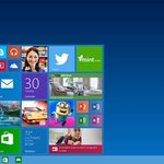 You can now upgrade to #Windows10 - heres everything you need to know before upgrading: http://t.co/8iTRH1rrTe http://t.co/LDgLVe6jfk