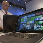 Microsoft launches #Windows10, but does anybody care? http://t.co/RCcuKsMf64 From @GlobeBusiness http://t.co/vceg8cj6SY