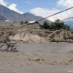 Monsoon floods kill dozens in #Pakistan http://t.co/y6oq8NVPeE http://t.co/eTrv9Mnqlz