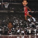 "Listen: @Drake - ""Back To Back"" (@MeekMill Diss) http://t.co/McskNwjpUI http://t.co/Ek9yoQB5GF"