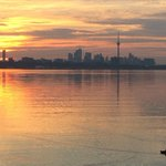 Heat warning: #Toronto bracing for hottest day of year http://t.co/tsOTaXjaSF http://t.co/kId2GhoefD