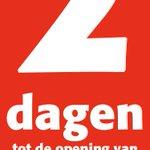 Utrecht Centraal: CU vrijdag. Verse fotos hier: http://t.co/E5uSoiPfR8 http://t.co/8NCk1NRIcd