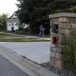 RT @mciokajlo: Refusal to remove brick, stone mailboxes could bring $900 fines: http://t.co/D2HnydNXnT http://t.co/rHqDox4g6d
