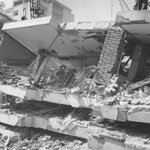 A 48 años: Las imágenes más impactantes del terremoto de Caracas http://t.co/NsBY9NcaAo http://t.co/rvuadMnZno