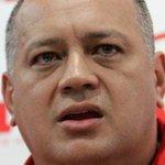 Diosdado Cabello: La oposición jamás se ha preocupado por la FANB http://t.co/aweYu7qqEe http://t.co/gKuVvwKWq7