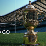 50 days to go until the start of  #RWC2015 but who will be lifting the Webb Ellis Cup on 31 October? http://t.co/5gWbTlYDcx