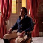 Proyectan en Sudáfrica película sobre el Libertador Simón Bolívar http://t.co/vpToDVurR9 http://t.co/2OgS1yyvQe