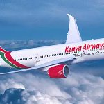 Kenya Airways posts record Sh25.7bn net loss, compared to loss of Sh3.3bn in previous financial year http://t.co/3KfEHxD5fg