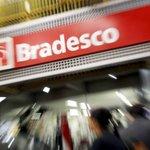 Apesar da crise, lucro do Bradesco cresce 20% no 1º semestre, a R$ 8,7 bi. http://t.co/Bzkj3ttiaE http://t.co/7Z9yjnTVzv