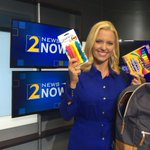 Loading up on markers to give local kids a fresh start. Saturday! http://t.co/TDVnjXNeE6 @wsbtv #StufftheBus http://t.co/s3NwVQlOQj