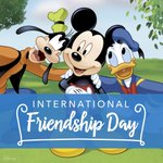 Happy #FriendshipDay to the people who choose to love you as you are. http://t.co/OG1pTGdOU7