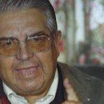 Gobierno aclaró que Manuel Contreras no recibirá honores militares cuando muera: http://t.co/54CejiFUqx http://t.co/ZXkYhAkJXi