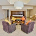 في عطلة نهاية الاسبوع فندق سالتوس يرحب بكم للاستمتاع بأجمل الأوقات الهادئة , أهلا و سهلا #الأردن http://t.co/0FdWYcIbcF