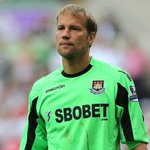 Jussi Jaaskelainen is set to sign for Bradford City. Good luck Jussi! #BWFC #BCAFC http://t.co/Tb14pSyGAa