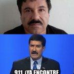 Das pena bigoton #DebatePAN http://t.co/DOyjh9cpCe @fernandeznorona