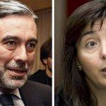 El caso Bárcenas, en manos de jueces cercanos al PP http://t.co/FraebAqNOv http://t.co/UlvCo8K9C8