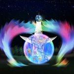 【つよそう】大阪の万博記念公園で「イルミナイト万博」開催! http://t.co/v6AmNmAgQu 水のスクリーンを使ったパフォーマンスで、太陽の塔が幻想的に彩られる…!8月7日から16日まで。 http://t.co/R1YnuGxsvI