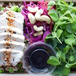 #Lunch=sorted. Order online http://t.co/GZTyGIrh7E & well deliver it to you! #healthy @sheffield #sheffieldissuper http://t.co/LcIolXNMEG