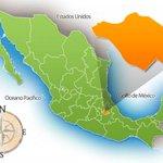 #Tlaxcala es segundo lugar nacional con mayor crecimiento economico en #México @INEGI_INFORMA http://t.co/VVrDgloLUc http://t.co/t9YRnJvS0Y