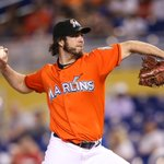 JUST IN: the #Cubs reportedly acquire RHP Dan Haren from the #Marlins (via @GDubCub and @clarkspencer) http://t.co/io1laARzK0
