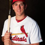Stephen Piscotty since his call up: .360/.393/.440/.833. #STLCards http://t.co/5tBtrmxPiQ
