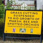 Seen today between Barnsley & Rotherham. Respect to a local authority with some imagination. More of this, please. http://t.co/5OEIIQO52D